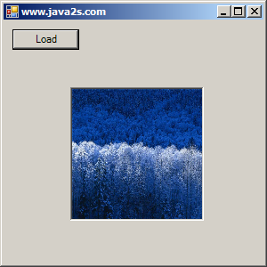 Load image to ImageBox