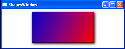 Animated GradientStop Color