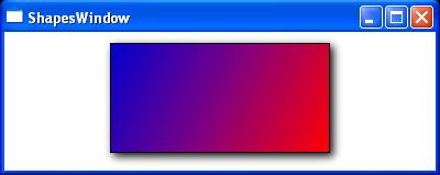Animated GradientStop Opacity