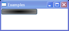 Desktop to AppWorkspace
