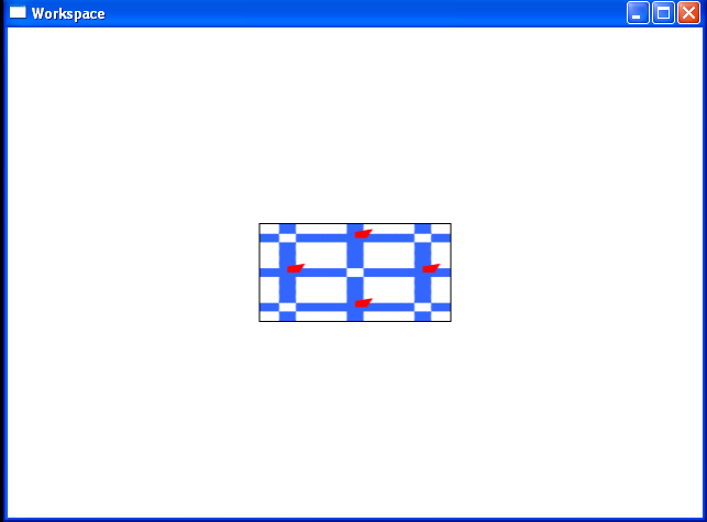 Drawing Lines In Wpf C : Drawinggroup « windows presentation foundation c sharp