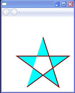 Multiple Line Segments