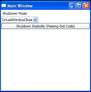 ShutdownMode.OnLastWindowClose