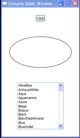 Speech Synthesis demo : Speech Synthesis « Windows