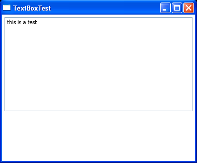TextBox Selection start, end and selected text