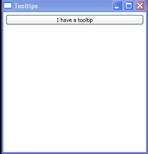 ToolTipService.InitialShowDelay
