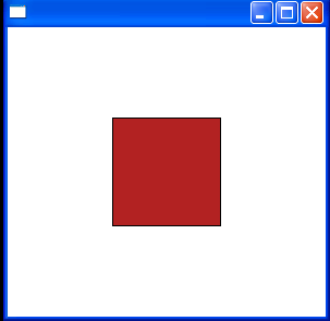 Trigger animation with Rectangle.MouseLeave