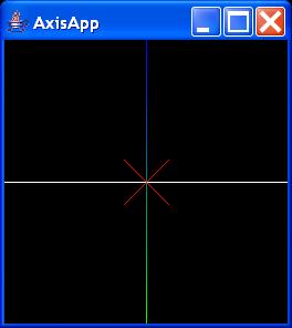 Axis App