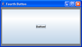 Displaying a Button with a Border