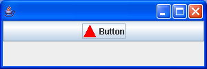Displaying a Button with Varying Icons