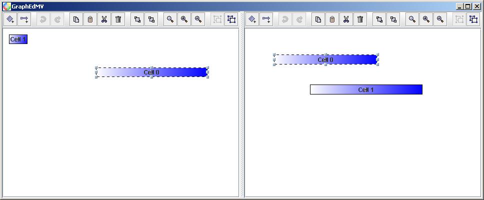 Graph Editor Demo 4