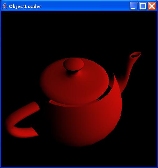 Object Loader 3