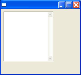 Verify input (only allow digits)