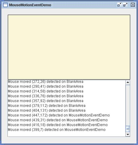 java sun microsystems tutorial pdf
