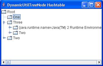JTree.DynamicUtilTreeNode.createChildren