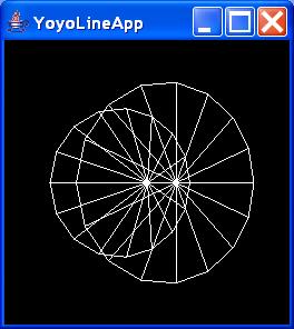 Yoyo Line