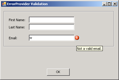 TextBox validation: validate in KeyPressed Event