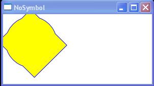CombinedGeometry GeometryCombineMode=