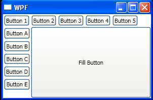 Dock UI Elements to the Edges of a Form