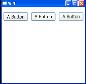 Set BlurBitmapEffect for Button