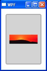 Set Image border for ToggleButton