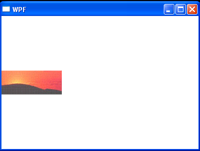 Set width for Image