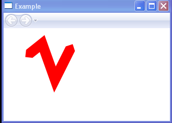 StrokeStartLineCap=Triangle