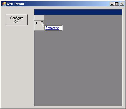 XMLReader and DataGrid
