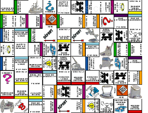java free code download monopoly free java code