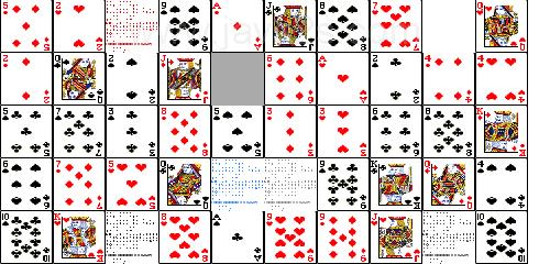 Javascript Free Code Download - Download Freecell Free Java Code