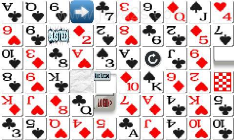 Javascript Free Code Download - Download node blackjack Free