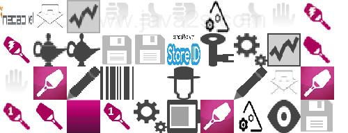 Objective C Free Code - Download Handheld API Free Java Code