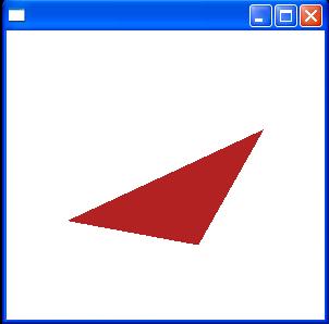 Ambient light : 3D « Windows Presentation Foundation « C# / CSharp