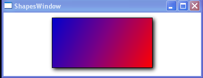 WPF Animated Gradient Stop Offset