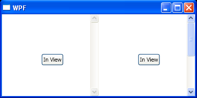 WPF Create A Scrollable Canvas Control
