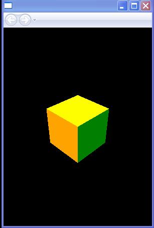 Specular Material : 3D « Windows Presentation Foundation « C#