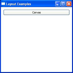 Display window as dialog