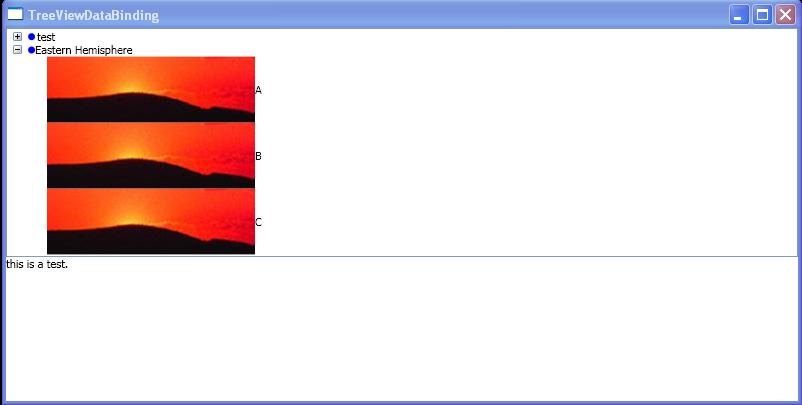 Navigate Frame to a URL
