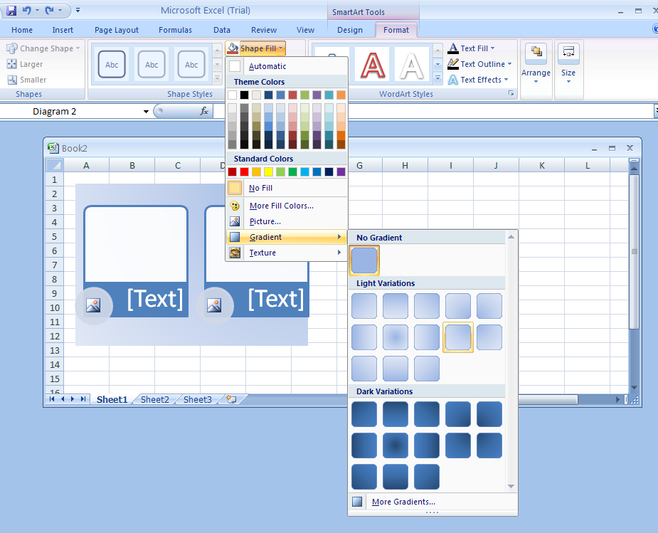 ... in excel 2013 excel workbook with multiple worksheets microsoft word