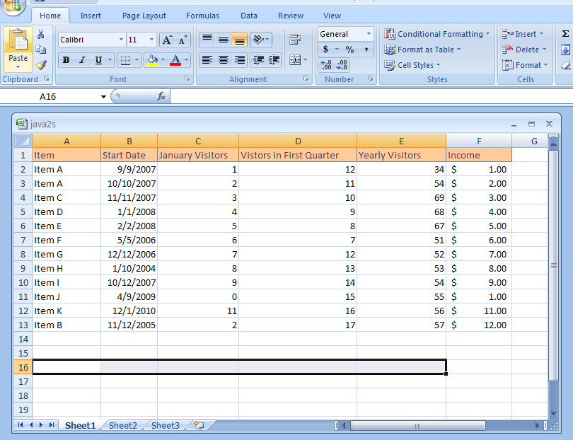 see excdll sheet for jet copies case problem solution Essential steps to define an optimization model in excel you step by step product mix example in excel organize the data for your problem in the spreadsheet.