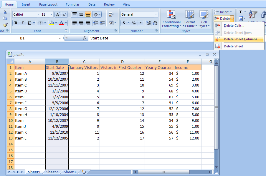 write my essay - pattern maker resume