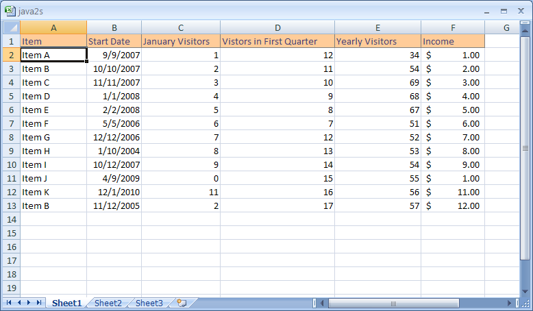 Macro To Compare Two Excel WorkSheets – Highlight Duplicate Entries