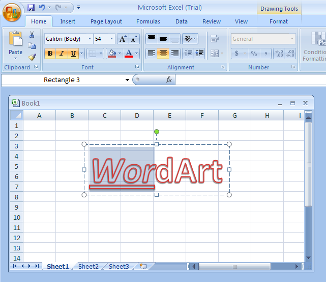 clipart in excel - photo #31