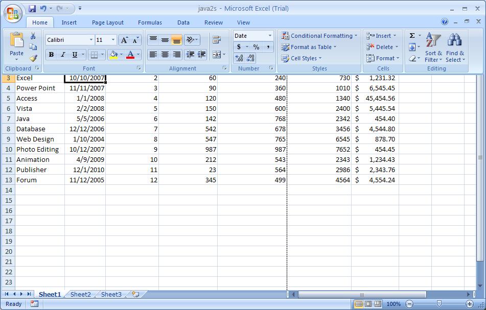 ... Excel besides Excel Data Format. on worksheet tab color excel 2010