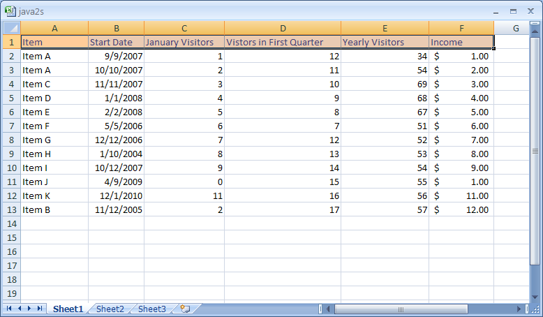 excel how to hold a cell constant