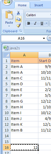 Use Paste Special to copy only formulas