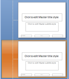 The duplicate layout appears below the original one.