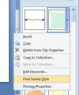 Open Clips Online : Clip Art « WordArt Picture Clip Art Shape ...