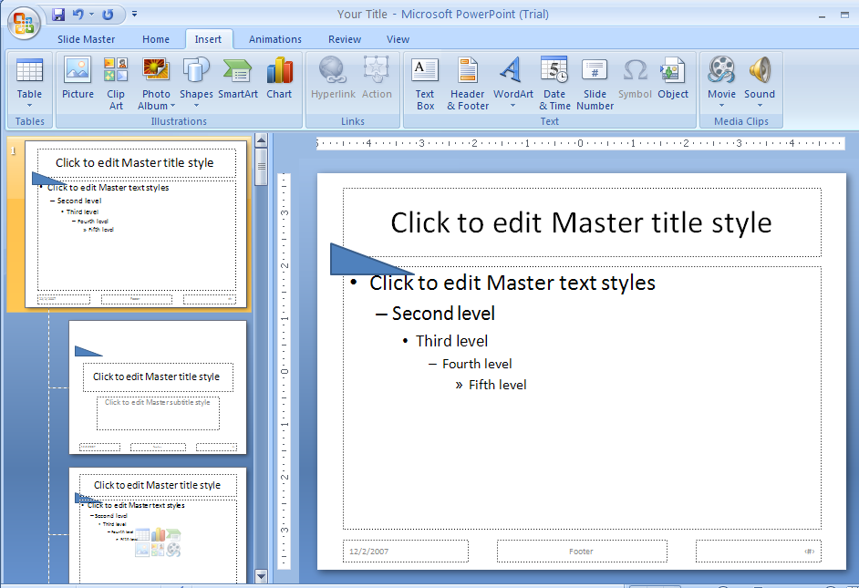 How to: Get all the text in a slide in a presentation (Open XML SDK)