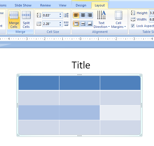 Add or remove lines from a table : Table « Chart Table
